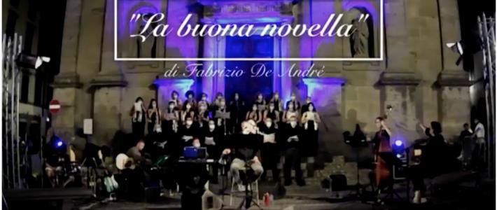 La Buona Novella